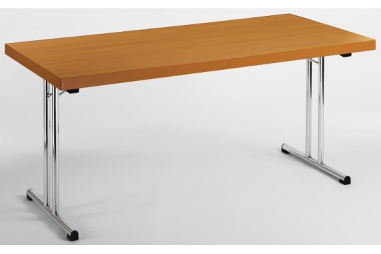 FOLD table certification