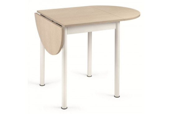 FILIPPO table certification