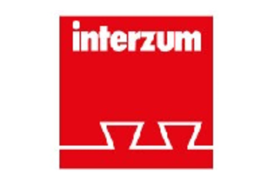 Exhibiting at fair INTERZUM - Cologne, 21.- 24.05.2019