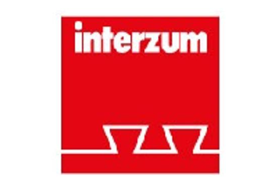 Esporremo alla fiera INTERZUM - Colonia, 21.- 24.05.2019